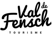 Val de Fensch Tourisme