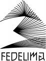 FEDELIMA - Fédération des lieux de musiques actuelles