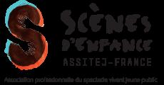 Assitej-France
