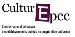 Culture EPCC